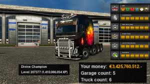Euro Truck Simulator 2 Multiplayer Mod No Surveys Download