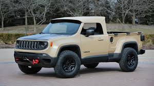 2018 Jeep Wrangler Pickup Truck Leak 2400 X 1350 - Auto Car Update Jeep Scrambler Pickup Truck Jt Quadratec Wranglerbased Production Starting In April 2019 What Name Would You Like The All New To Be 2018 Wrangler Leak 2400 X 1350 Auto Car Update Spy Photos Of The Old Vintage Willys For Sale At Pixie Woods Sales Pics Page 5 Filejpcomanchepioneerjpg Wikimedia Commons 1966 Jseries Near Wilkes Barre Pennsylvania Pickup Truck Spotted By Car Magazine To Get Stats Confirmed By Fiat Chrysler You
