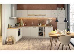 küche l küchen möbel und küchen in gardelegen möbel müller