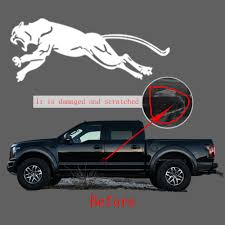 Creative Wild Running Panther Hunting Car Body Decal Car Stickers ... Graphics For Hoyt Rear Window Wwwgraphicsbuzzcom Home Treed Life Coon Hunting Decal Trucks And Dog Boxes Max 4 Ebay Skeleton Fish Fishing Stickers Car Decals If Its Brown Down Vinyl Decal Sticker Hunting Diesel Amazoncom Mathews Archery Logo With Whitetail White Tribal Camo Buck Head Deer Truck Coyote Hunting Clipart Nature Made Vitamin B12 500 Mcg Tablets 200count Hog At Superb We Specialize In Custom Decalsgraphics 25 Unique Ideas On Pinterest Hippie