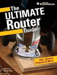 craftsman sign pro router kit u2026 pinteres u2026