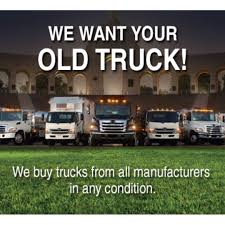 100 We Buy Trucks SELL YOUR VEHICLE TO US AT HIGH PRICEALL MODELS WANTED WE BUY AND