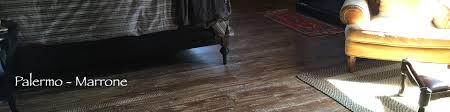 Engineered Floors Dalton Ga by Palermo Marrone 3 Cropped With Words 2 Jpg