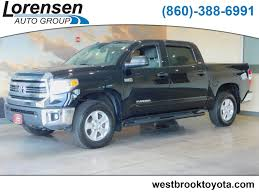 Certified Pre-Owned 2016 Toyota Tundra 4WD Truck SR5 CrewMax In ... Sweet Redneck Chevy Four Wheel Drive Pickup Truck For Sale In Four Wheel Drive Mustang Stay Tuned For Photos Of Our End Red Color Mint Cdition Full Size Four Wheel Drive Pickup Truck 2010 Used Dodge Ram 1500 4 Door Super Clean Runs Great 2015 Chevrolet Silverado 4wd Double Cab 1435 Lt W1lt Toyota Trucks Sale Bestwtrucksnet Tbar Trucks 1998 Ford F150 Xlt 4x4 Extended Cab 2004 F250 Bangshiftcom Supermodified Behind The Legacy Classic Trucks Power Wagon Chevy V8 Mud Toy Gmc 454 427 K10 Stuck In Mud By Porkerpruitt2015