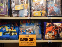 fred meyer friends family pass unadvertised deals