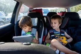 securite routiere siege auto la sécurité routière