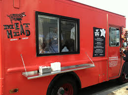 MEATHEAD | 배고픈 돼지 Beach Fries Dc Food Truck Fiesta A Realtime Dmv Association Home Robots Deliver Takeout Orders On The Streets Of Washington D C Tracker Design Dimeions Buy 10 Best Trucks In Smoothie King Ford Sprinter Nj Vending Owners Not Happy With Perry Square Power Options Erie Lunch Theres Probably Inaccurate App For That Gracias Seor Pacific Palisades Ca Roaming Hunger