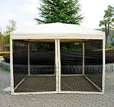 Gazebo Buying Guide The 50 Best Gazebos for Your Backyard in