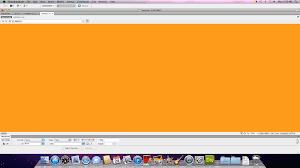 Print Background Color Html Css Slide Edit