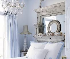 Mirrors outstanding distressed mirrors Antique Distressed Mirror