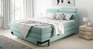 möbelkollektion schlafzimmer 2020 boxsprings