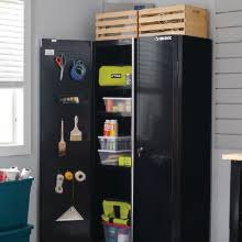 Edsal Economical Storage Cabinets by Garage Storage Shelving Units Racks Storage Cabinets U0026 More At