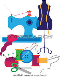 Hddfhm Images Designing Clipart 1