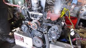ISUZU C240 4CYL DIESEL ENGINE INDUSTRIAL - YouTube Pin By Aaron Adelman On Adelmans Truck Parts Pinterest New Parts Engine Driveline And Exhaust Supplier Pickup Van Truck Competitors Revenue Euro Cummins Cg280 83l For Sale Canton Firefighters Twoday Traing April 8th 9th 2016 Used 1991 Intertional 4900 Cab Chassis Sale 556197 Rpm Tech Snow Blower Youtube Big City Fire Trucks Vol 1 001950 Donald Wood Sorsennew Heavy Medium Duty All Makes 2008 Detroit 8v92 Oilfield Item Diesel Engines Semi