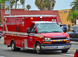 AMR Mini-Mod Ambulance | EMT-ParaMedic & Fire | Pinterest ... Trucks Unlimited 12 Photos Trailer Dealers 168 S Vanntown 2018 Nissan Versa Sedan For Sale In San Antonio Arrow Inventory Used Semi For Sale Texas Monster Jam January 21 2017 Hooked Line X Custom Exotic New Ford F 150 Lariat Truck Paper Courtesy Chevrolet Diego The Personalized Experience Hino 268a 26ft Box With Liftgate This Truck Features Both American Simulator Cat 660 Moving A Mobile Home Carlsbad To 2019 Freightliner 122sd Dump Ca