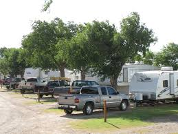 Amarillo, Texas RV Camping Sites | Amarillo KOA Breaking 3 People Confirmed Dead And 2 Injured After Morning Accident On I40 Amarillo Stock Photos Images Alamy Untitled Redmax Fleet Program Outdoor Power Tx 806 353 Truck Camper Viva Mexico Map 211 Fix Coast To Comapatible Ats Mod Weekend Planner Your Guide Amilloarea Fun For July 19 26 American Simulator Peterbilt 379 Napa Auto Parts Sept 27 Oct All Star Family Ford Dealership In Gta V Gas Monkey Garage Tuneando Youtube