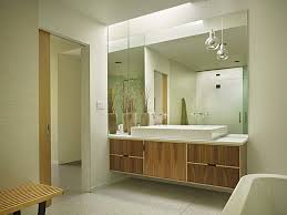100 Mid Century Modern Bathrooms Home Lowes Wall Bunnings Rustic Awesome Homebase