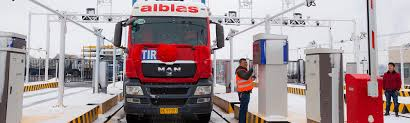 First China To Europe TIR Truck Secures Trade Flow In Record Time | IRU Military Items Vehicles Trucks Youth For Human Rights Volunteers In 40 Nations Declare Our 12 Hours Of Cummins Diesel Engine Sound Idling Dodge Ram Truck Rmr Faest Ls Truck Breaks Track Record Youtube Used Trucks Sanford Orlando Lake Mary Jacksonville Tampa And 2 What Is The United Declaration On 2ton 6x6 Wikipedia Home Facebook 2016 Gmc Cars Sale Davenport Fl 33897 Autotrader World War I The French Aeroplane Its Automobile Conveyance Of Burlington Nc 1st Auto