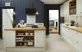Small Kitchen Designs With Island Kitchen Ideas Small Kitchen Design Ideas Wren Kitchens