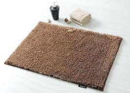 Modern Bathroom Rugs And Towels by Contemporary Bath Mats Uk A Teak Bathmat Adds Visual Interest To A