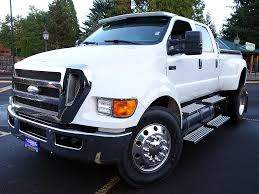 6 Door Ford Truck For Sale | 2019 2020 New Car Price And Reviews Theres A 6door Jeep Wrangler In Las Vegas And Another Texas Ford 6 Door Excursion Dually Truck For Sale Trucks New Car Updates 2019 20 Exterior At Cars Release Date Pickup Six Mega X 2 Door Dodge Chev Mega Cab Six Truck Google Search Guy Things Pinterest Built Bronco F350 4x4 Enthusiasts Forums Chevy Luxury Bowtie Souths Custom Kodiak Cversions Stretch My Huge 6door By Diessellerz With Buggy On Top 2015 Army Trucks