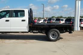 CM Truck Beds , Truck Beds,Texas - Kawasaki Of Caldwell