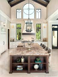 Custom Cabinets Naples Florida by Custom Kitchen Cabinets Naples Florida Used Fl Refacing Tall