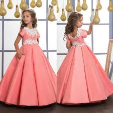 compare prices junior girl dress shopping price