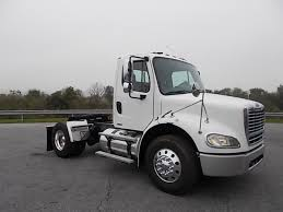 Inventory-for-sale - Best Used Trucks Of PA, Inc 2006 Intertional 5500i Paystar Cventional Day Cab Trucks For 2019 New Freightliner Cascadia 6x4 Day Cab Tractor At Premier Lvo Tandem Axle Daycab Sale 11582 Used Cabs Semitractor Export Specialist Used Daycabs In Il New 20 Vnr64t300 9544 Trucks Ari Legacy Sleepers Kenworth T404 For Sale In Laverton North Adtrans Sterling Tractors Semi For Sale Truck N Trailer Magazine 2008 Prostar 8658 Freightliner 7110