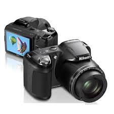 Nikon COOLPIX L810 Price Specifications Features Reviews