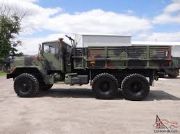 MINT 1992 MILITARY M923A2 5 TON, 6 CYL, DIESEL, 6X6 CARGO TRUCK ... 2002 Cougar 6x6 Ppv Military Truck Trucks Offroad Q Wallpaper Renault Kax460266x6_timber Year Of Mnftr 2012 Price Thomas Camiva Alpiroute Truck 30400 Bas Trucks Digital Renderings Startech Range Rover Longbox Pickup Silverstatespecialtiescom Reference Section Freightlinerokosh Video Find Mercedesbenz Unveils Awesome G63 Amg Trend News Rc4wd 114 Beast Ii Kit Towerhobbiescom Samil 100 Allwheel Drive Stewart Stevenson M1086 5 Ton Cargo With Material Diamond T 4ton Wikipedia Hennessey Velociraptor 6x6 Performance Studebaker Us6 2ton