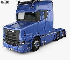 100 Truck Accessories.com Melbourne Model Accessories Australian Trailers And