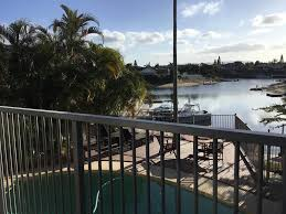100 Beach House Gold Coast Guesthouse House On Sorrento Australia