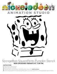 Spongebob Halloween Dvd Episodes by 20 Best Spongebob Halloween Ideas Images On Pinterest Drawing