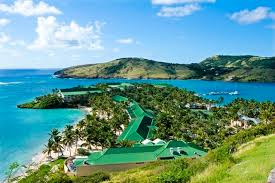 Curtain Bluff Resort Antigua Tripadvisor by Antigua And Barbuda All Inclusive Resorts