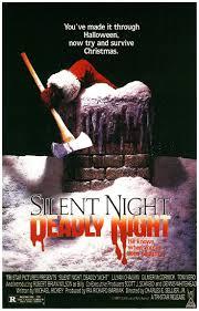 Mannheim Steamroller Halloween Free Download by Best 25 Silent Night Movie Ideas On Pinterest The Christmas