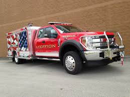 1.888.996.6277 - Southeast Apparatus- Apparatus 1993 Ford F450 Rescue Fire Truck For Sale By Site Youtube Equipment Dresden And For Sale New Car Updates 2019 20 Line 1991 Marion Heavy Gmceone Mini Pumper The Place To Buy Sell Fire China Hot Hydraulic Aerial Cage 18m 24 M Overhead Working Rig In Service At North Lenoir Okosh P19r Aircraft Fighting Vehicle Wikipedia Truck In Dtown Las Vegas On Fremont 4k Stock 18889966277 Southeast Apparatus Trucks Emergency Chief Vehicles