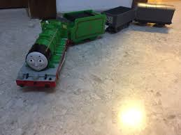 Takara Tomy Thomas And Friends - Henry And Troublesome Trucks ... Image Devious Diesel And The Troublesome Trucksjpg Thomas Friends Large Talking Trucks Walmartcom Trackmaster Green Truck Rare Truck5jpg Trackmaster Wiki Fandom How To Make Your Own Youtube And Pics Download Tomy Amazoncouk Toys Games Sort Switch Delivery Set Percy Mail Unboxing Used Totally Town 10 Powered By