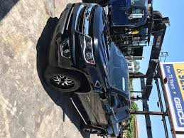Best Used Trucks Of Miami - Best Used Trucks Of Miami, Inc Top 5 Best Used Pickup Trucks Pickup Trucks 2018 Auto Express Gmc 2016 2017 Youtube 25 Lifted Of Sema Heavy Duty 6 Fullsize Hicsumption New Or Pickups Pick The Truck For You Fordcom 2014 And Suvs For Towing Hauling Here Are 13 Best Usedcar Deals Business Automobile Magazine 18 Awesome Blue That Prove Its The Color Photos Contractors Fuller Chevrolet Inc Em Up 51 Coolest All Time
