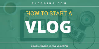 How To Start Vlogging Today (And Get Noticed By Tomorrow) Deals Are The New Clickbait How Instagram Made Extreme Department Books Trustdealscom Usdealhunter Tomb Raider Pokemon Y And Vgx Steam Sale Hurry Nintendo Switch Lite Is Now 175 With This Coupon Greenman Gaming Link Changed Code Free Breakfast Weekend Pc Download For Nov 22 Preblack Friday 2019 Gaming Has 15 Discount Applies To Shadowkeep Greenmangaming Special Winter Coupon Best Non Sunkissed Bronzing Discount Codes Voucher 10 Off 20 Off Gtc On Gmg 10usd Or More Eve No Mans Sky 1469 Slickdealsnet