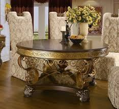 Raymour And Flanigan Round Dining Room Tables by Furniture Dining Room Sets Raymour Flanigan Overstock Furniture