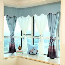Living Room Curtains Ideas by Best 25 Baby Room Curtains Ideas On Pinterest Baby Curtains