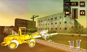 100 Truck Loader Construction Sim For Android APK Download