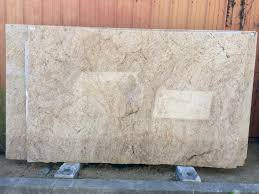 kashmir gold granite 皓 remnant finder finding you the right