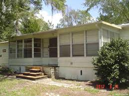 The Garden Shed Homosassa Fl by University Oaks Homes For Sale Gainesville Fl