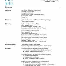 totally free resume templates remarkable ideas totally free