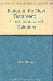 Notes On The New Testament; II Corinthians And Galatians: Albert ... Educational Archives Olive Tree Blog Daily Study Bible New Testament Commentary Biblesoft Corpus Jehovah Sovereign Triumph Institutes New Barnes Notes On The Old Pulpit Readers Hebrew And Greek Logos Software Forums Matthew 17 Macarthur Ebook By John Kneel At Cross Page 2 Testaments Classic Parallel Calvin Sermon Outline 12 Vols Explanatory Practical Revelation