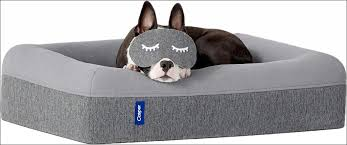 K9 Ballistics Bed by Furniture Awesome Ninja Dog Bed Xl Indestructible Dog Bed For