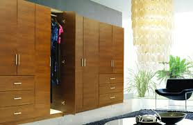 Wardrobe : Armoire Amazing Bedroom Armoire Wardrobe Closet Ideas ... Shelves Armoires Wardrobes Bedroom Fniture The Home Depot Armoire Ideas Wardrobe Closet For Remarkable Intended Exquisite Wardrobe Eaging Black White Simple And Closet Fniture Bedroom Built In Designs Closets Ikea In Addition To Elegant Inspiring Cabinet Within Staggering Armoire Wardrobes Abolishrmcom