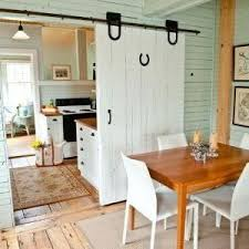 Pleasing Barn Door Hardware Home Designing Tips With Doorway
